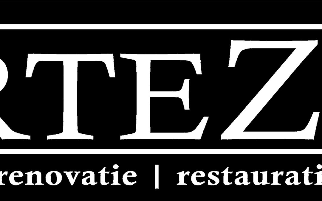 ArteZ restaureert Werelderfgoed in Antwerpen